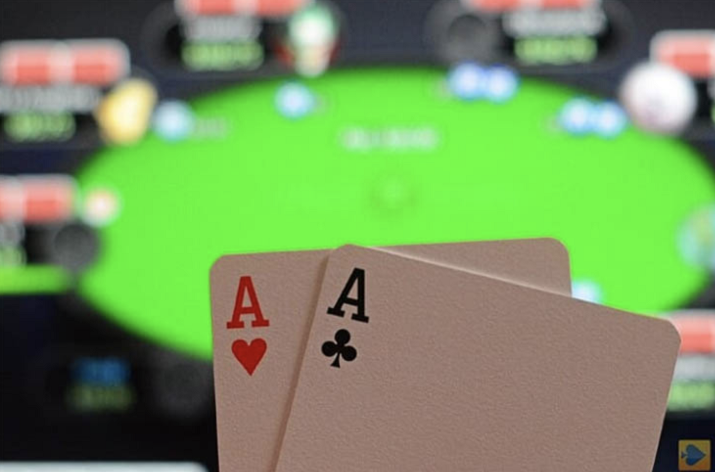 5 Online For Free Poker Tools to enhance Your Results Now!